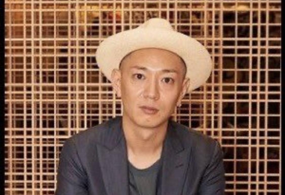 デザイナー・横川直樹の顔画像やインスタ特定!ブランドや沢尻