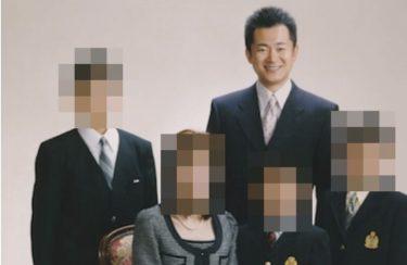 諸田洋之の経歴や息子の大学はどこ?ヤフオク垢や学歴についても調査!
